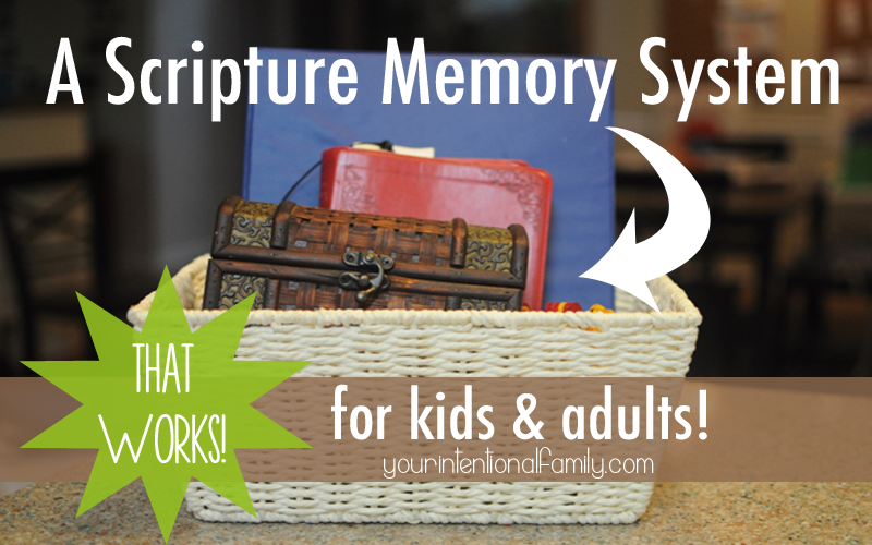 a scripture memory system that works for kids and adults your intentional family_edited-1
