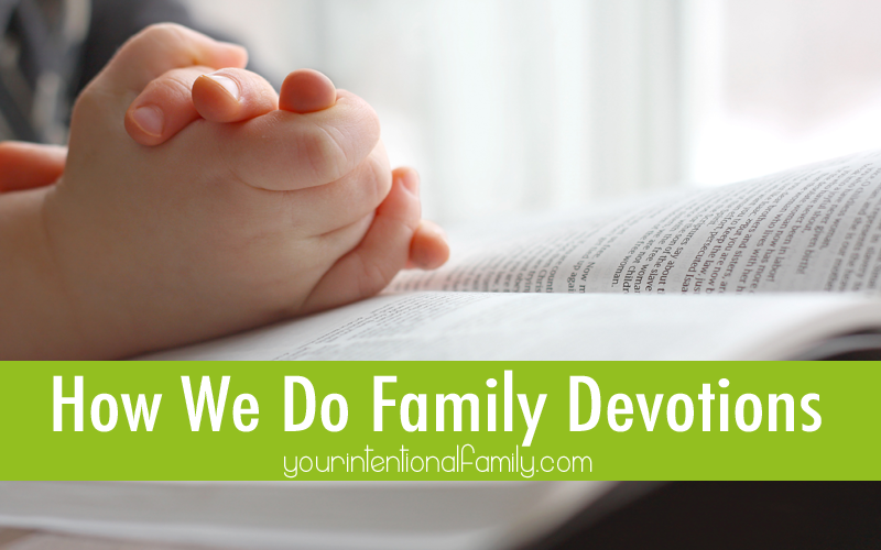 how we do family devotions horizontal_edited-1