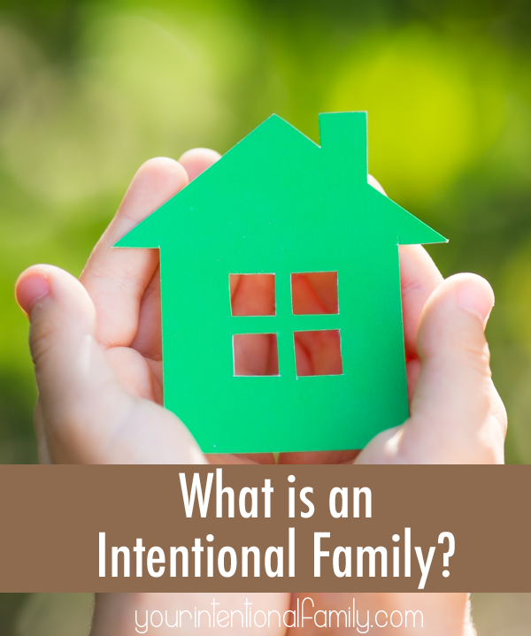 What is an Intentional Family and Why We are Breaking Through the Noise_edited-1