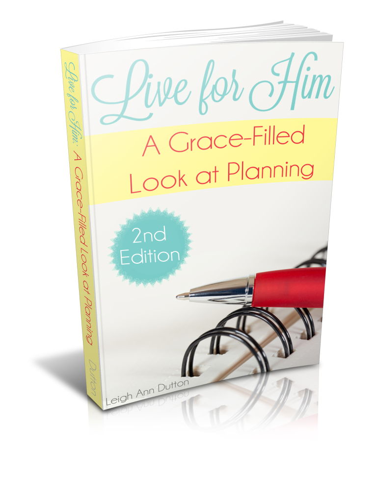live for him book 2ndedition_edited-1