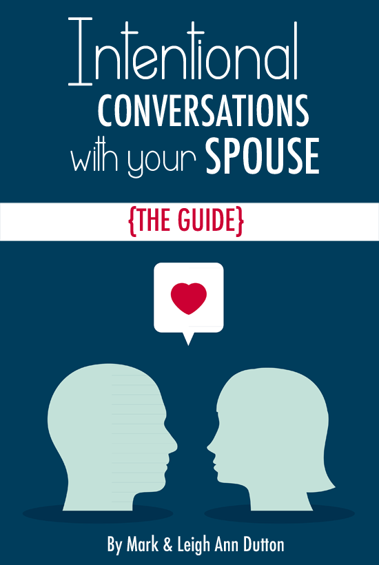 Intentional Conversations with your Spouse_edited-2