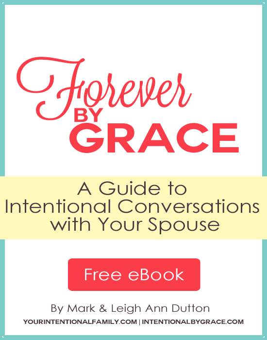 intentional conversations ebook cover_edited-1