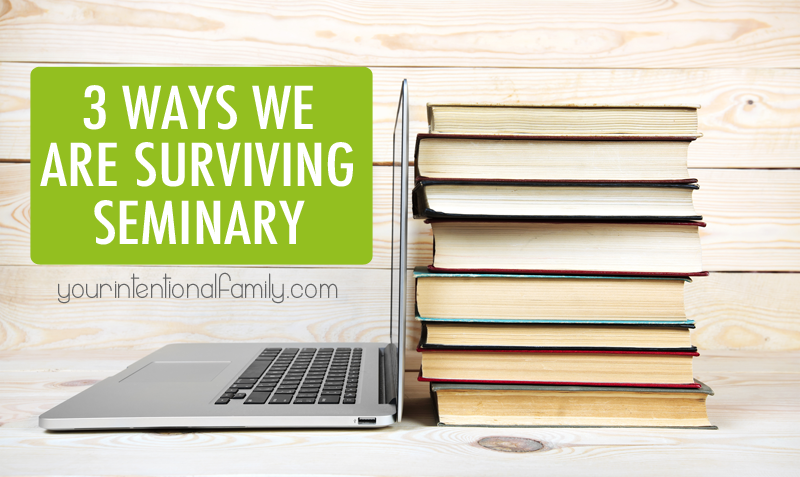 3 Ways We Are Surviving Seminary_edited-1