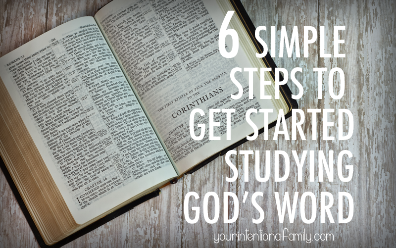 get started studying God's word_edited-1